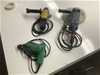 <p>Assorted Power Tools </p>
