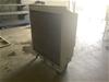 <p>Workshop EVAP Water Cooling Unit </p>