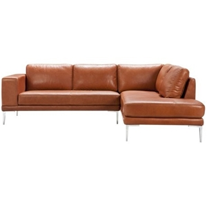 Freedom Furniture Tribeca Modular 2 5 Seat Sofa With Terminal Auction 0016 3118740
