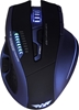 ARMAGGEDDON A Gaming Mouse Aliencraft G17 IV, Blue, Model: 100003107. Buyer