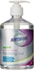 NORTHFORK 500ml Alcohol Free Instant Hand Sanitising Gel. Buyers Note - Dis