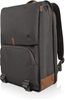 LENOVO 15.6`` Urban Backpack B810, Colour: Black, Model: GX40R47785. Buyers