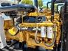 CAT 3408 Rebuilt Generator