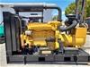 CAT D343 Rebuilt Generator