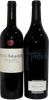Pack of Assorted McLaren Vale Reds (2x 750mL), SA