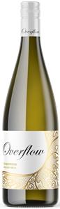 Overflow Adeliade Hills Chardonnay 2020
