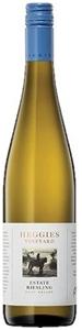 Heggies Vineyard Riesling 2020 (6x 750mL