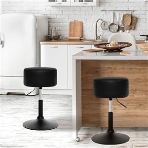Artiss Kitchen Bar Stools Accent Chairs