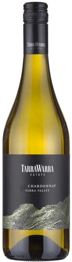 TarraWarra Estate Chardonnay 2018 (6x 750mL).