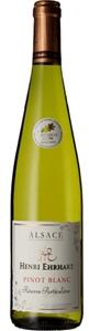 Henri Ehrhart Reserve Particuliere Pinot