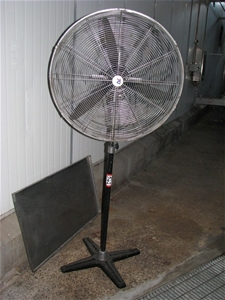 industrial a product hp question this oscillating cd pedestal fans hvac p fan inch premium about non cfm have