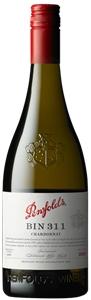Penfolds Bin 311 Chardonnay 2017 (6x 750