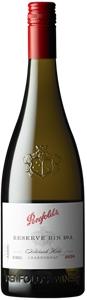 Penfolds Bin A Chardonnay 2020 (6x 750mL