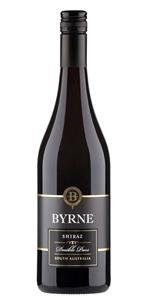 Byrne Double Pass Shiraz 2019 (6 x 750mL