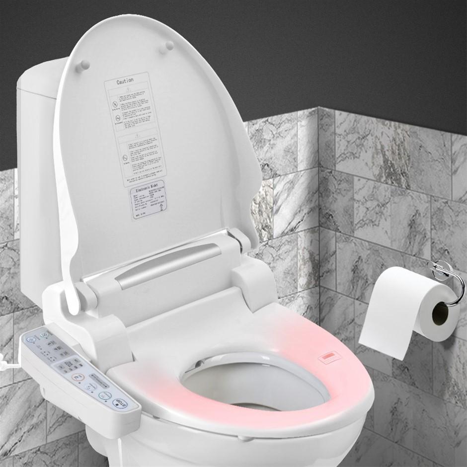 second hand bathroom vanity   Grays