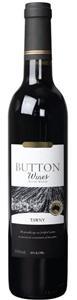 Button Wines Tawny Port 2007 (6 x 500 mL