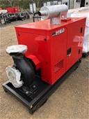 2021 Unused 150mm Water Pump - Adelaide