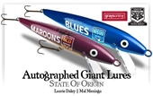 Rapala State Of Origin Giant Lures