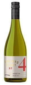 Monterra Vineyard Select Sauvignon Blanc