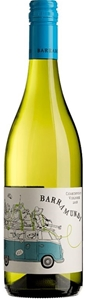 Barramundi Chardonnay Viognier 2018 (6 x