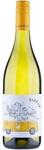 Barramundi Chardonnay 2018 (6 x 750mL) V