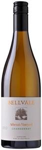 Bellvale Athena's Chardonnay 2017 (12x 7