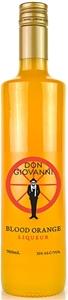 Don Giovanni Blood Orange NV (6x 700mL).