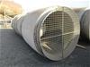 F017 Down Under Minin Twin Axial Fan