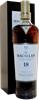 The Macallan 18YO Sherry Oak Highland Single Malt Scotch 2020 (1x 700mL)