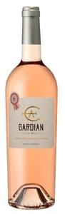Gardian Rose 2019 (12x 750mL)