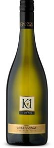 K1 Geoff Hardy Chardonnay 2018 (6x 750mL