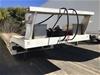 <p>2013 Price Transport Equipment ST3 Super Tilt Trailer (Pooraka, SA)</p>