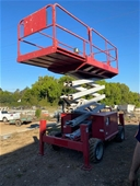 Transport, Machinery, Earthmoving & Construction Equipment
