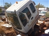 1996 Isuzu FSR700 4 x 2 Garbage Truck (Dual Drive)