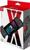 HORI Split Pad Pro - Daemon X Machina Edition for Nintendo Switch. Buyers N