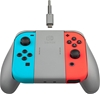 PDP Joy-Con Charging Grip Plus for Nintendo Switch. Buyers Note - Discount