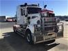 <p>2017 Kenworth T909 6 x 4 Prime Mover Truck</p>