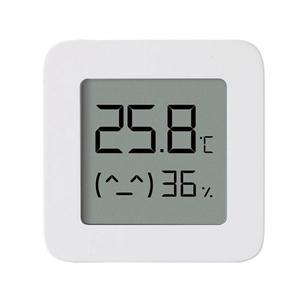 Mi Temperature And Humidity Monitor 2 Sm