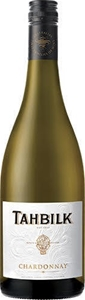 Tahbilk Chardonnay 2018 (12x 750mL)