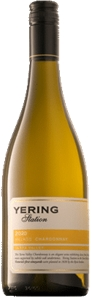 Yering VILLAGE Chardonnay 2019 (12x 750m