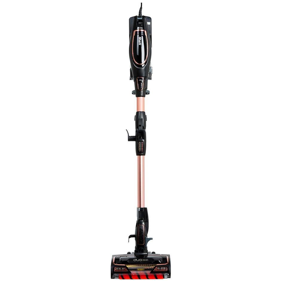 SHARK Rocket Corded Stick Vacuum Cleaner, Model HZ390. N.B. Minor use. Buye