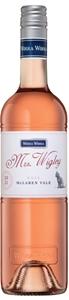 Wirra Wirra Mrs Wigley Rosé 2021 (6 x 75