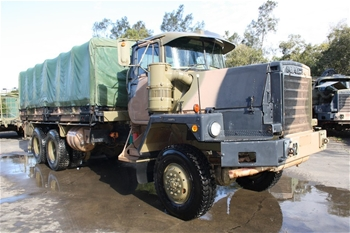 ex military trucks land rovers ambulance trailers. Black Bedroom Furniture Sets. Home Design Ideas