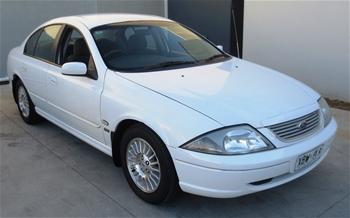 2002 nissan pulsar sedan manual
