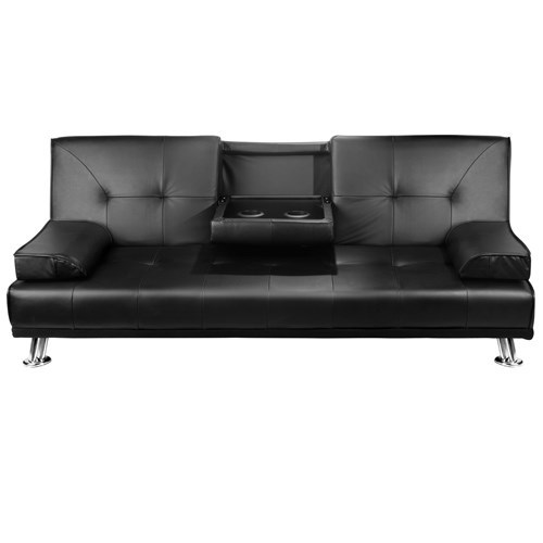 Cheapest sofa beds brisbane refil sofa for Sofa bed couches brisbane