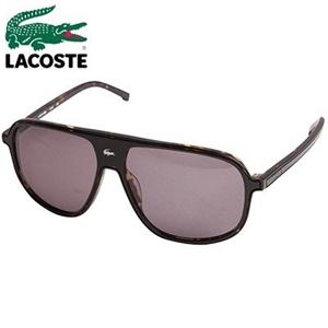 026be33699dd Buy Lacoste Sunglasses - L604S 001