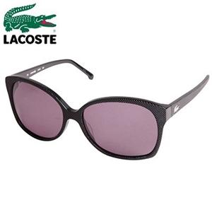 83641e3b1b Buy Lacoste Sunglasses - L614S 001