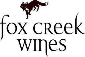 Wine Summary Image
