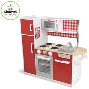 Kidkraft Super Chef Kitchen Pretend Play