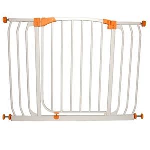 Buy Extra Wide Baby Safety Gate 97cm 108cm Graysonline Australia